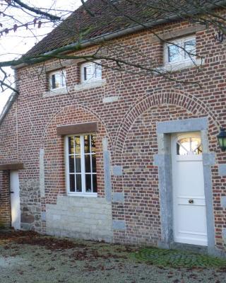 Maison Chantraine