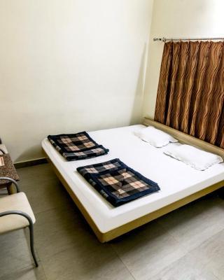 Hotel Akashdeep