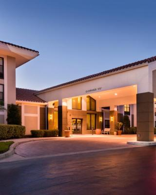 Hampton Inn & Suites Orlando-East UCF