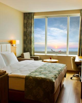 Yildiz Life Hotel