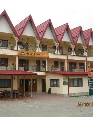 Motel Flora