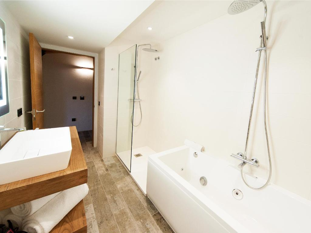 boutique hotels katalonien  212