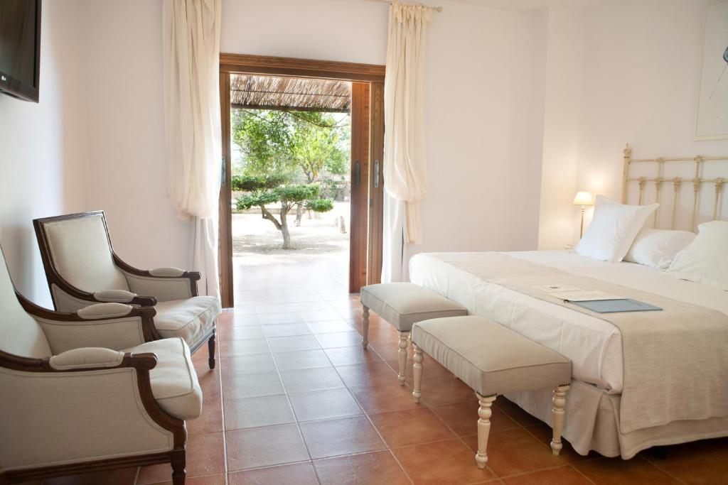 boutique hotels in balearic islands  191