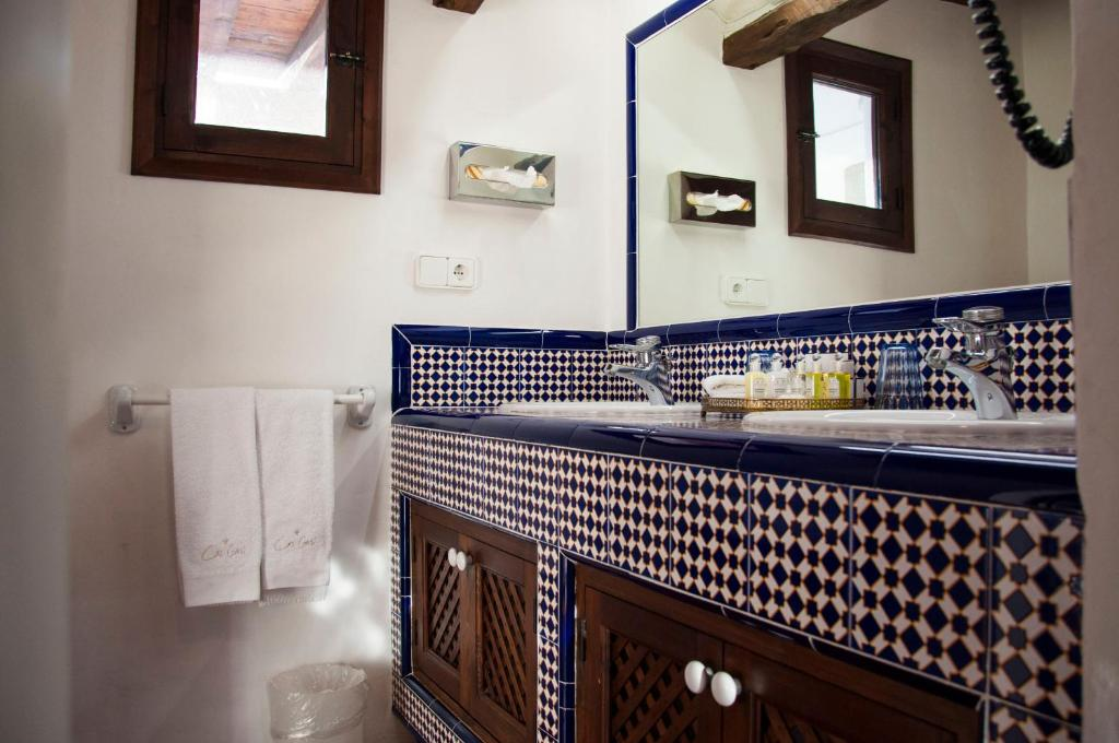 boutique hotels in balearic islands  227
