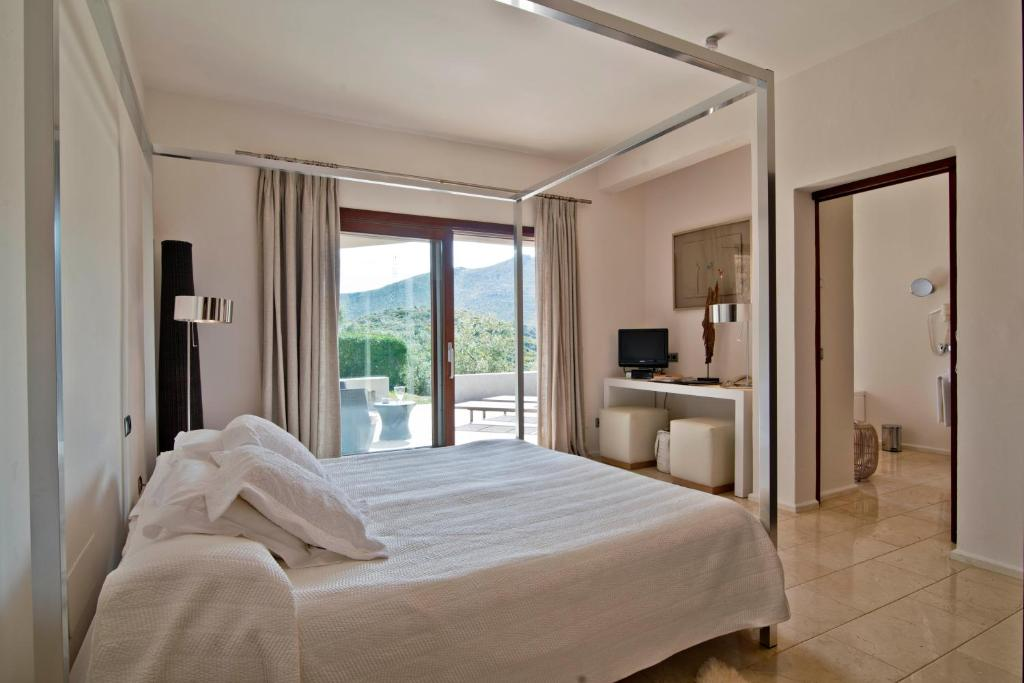 boutique hotels in mallorca  335