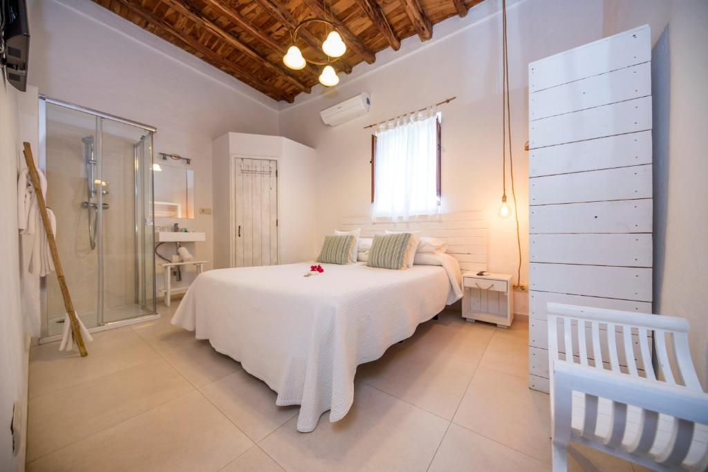 boutique hotels in balearic islands  168
