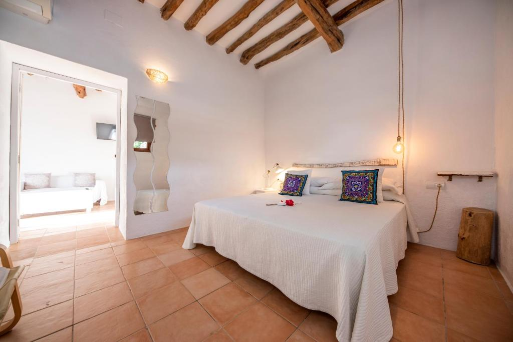 boutique hotels in balearic islands  162