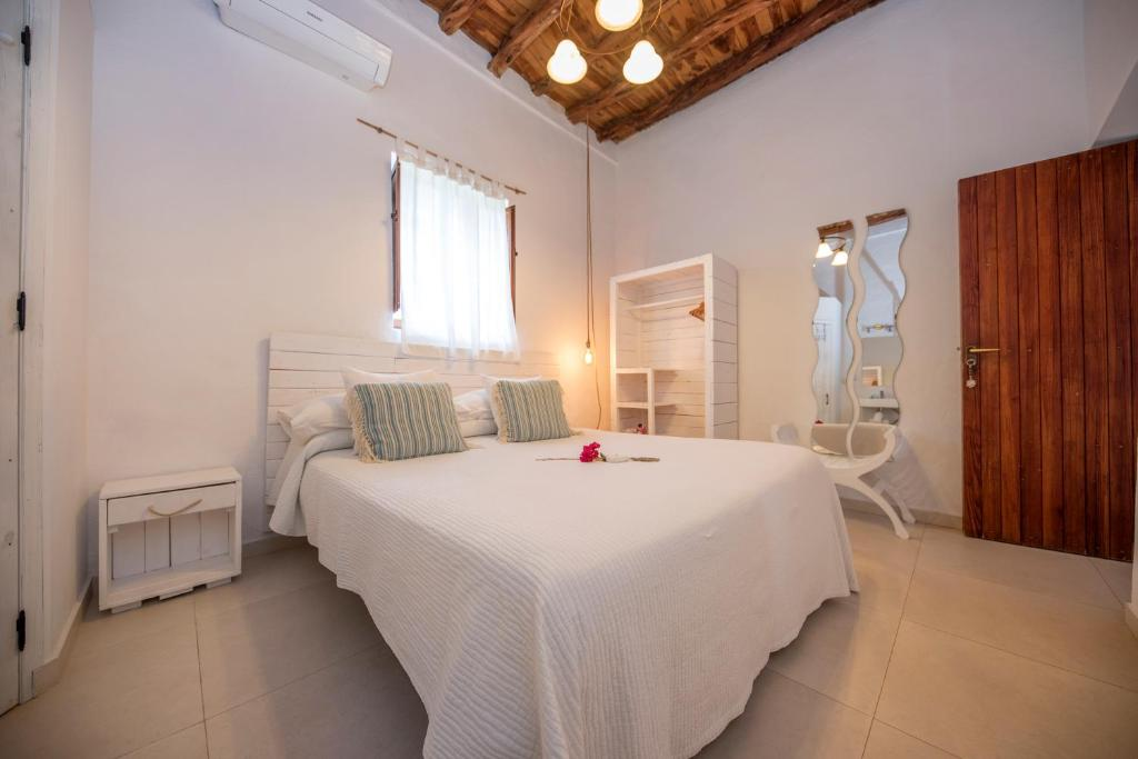 boutique hotels in balearic islands  166
