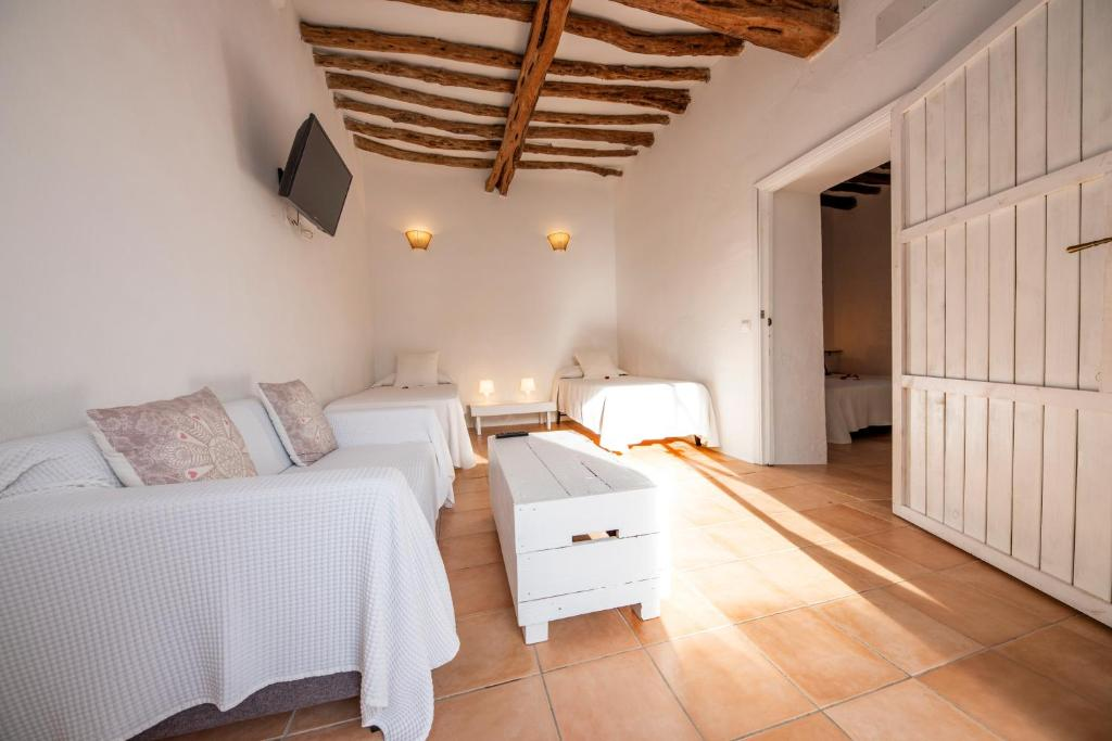 boutique hotels in balearic islands  164