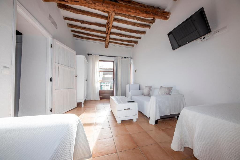 boutique hotels in balearic islands  165