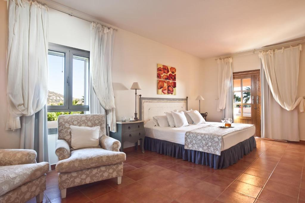boutique hotels in balearic islands  196