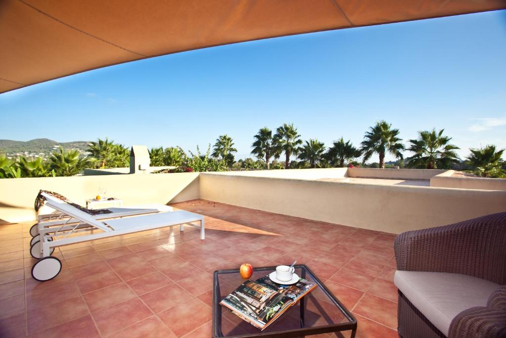 boutique hotels in balearic islands  188