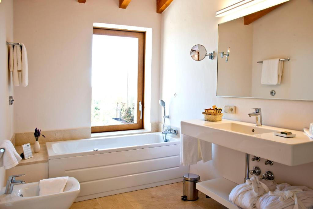 boutique hotels in mallorca  342