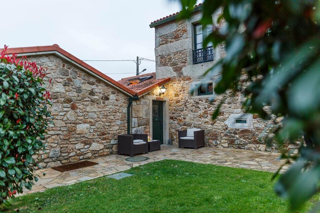 boutique hotels in galicia  43