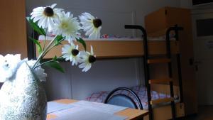 Monteurzimmer in Hamburg City bei Hansezimmer