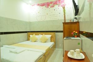 Hoang Chau Motel