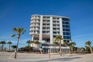 Booking Com Hotels In Biloxi Book Your Hotel Now