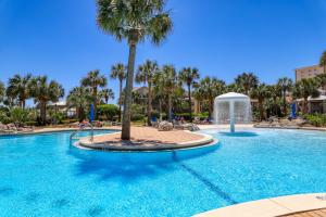 Sterling Shores 406 Destin (Condo)