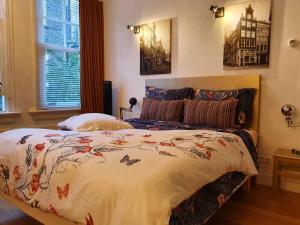 Huis Roomolen
