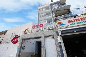 OYO 674 Star Motel