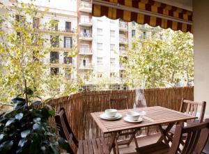 Avinguda Gaudi Barcelonastuff Apartments
