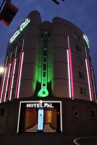 Hotel PAL (Adult Only)