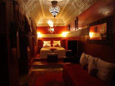 Opiniones en Booking.com - Opiniones de hoteles de clientes ...