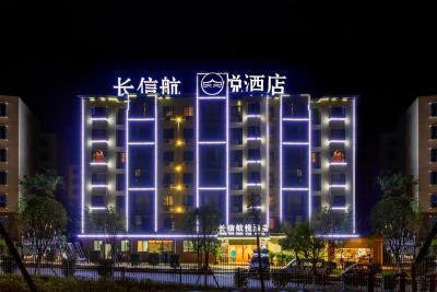 China Hotel Reviews Booking