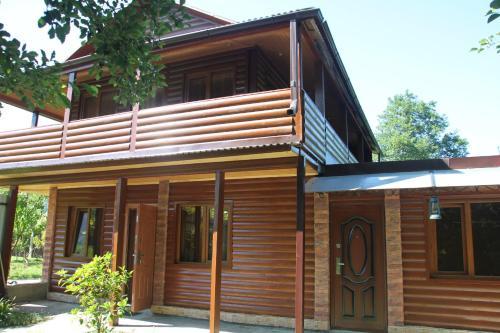 Country House Bagmaran