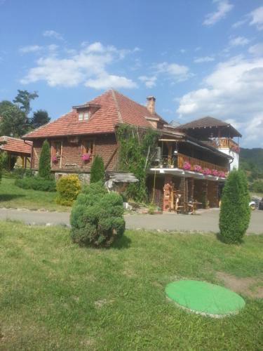 Inn Cakmara