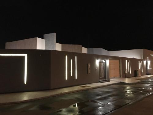Villa Rekaaz