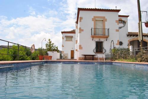 Los 10 mejores hoteles cerca de Aeropuerto de Lleida ...