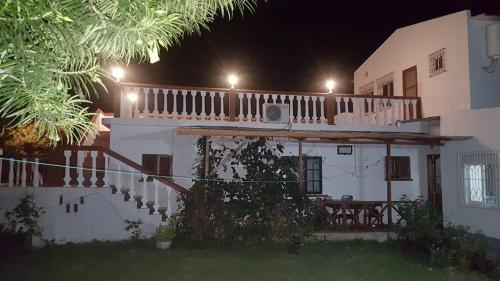 VIP House-Praia Francesca
