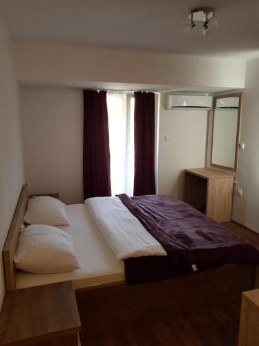 Motel Dar