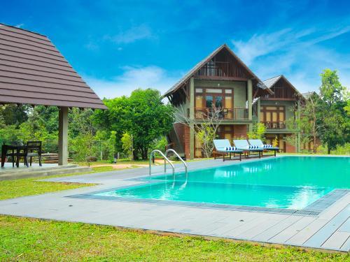 The 10 best villas in Sri Lanka | Booking com