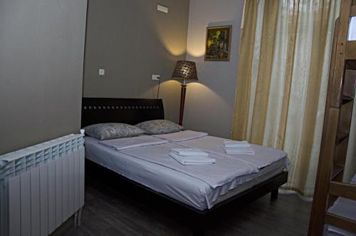Guest House N 1