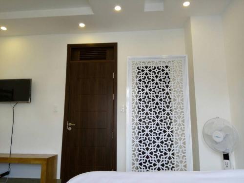 Khách sạn mini Khang Thịnh