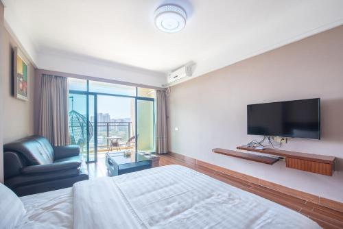 Peace of Sea Apartment