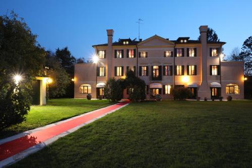 Villa La Fenice