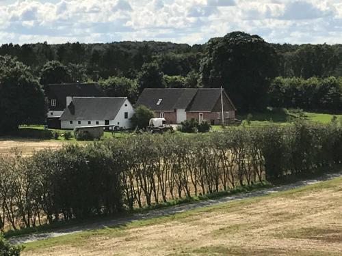 Grethelund