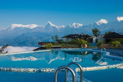 Rupakot Resort, Pokhara – Updated 2019 Prices