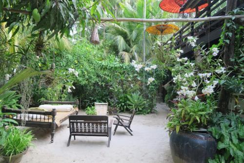Kipling's Bay Guest house