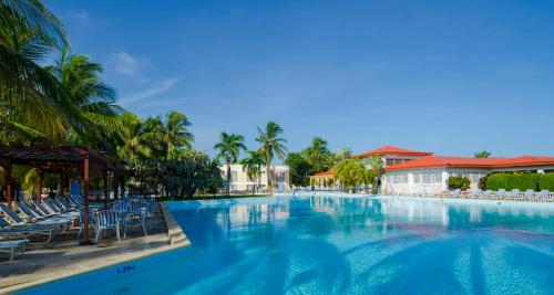 The 10 Best Resorts In Cuba Booking