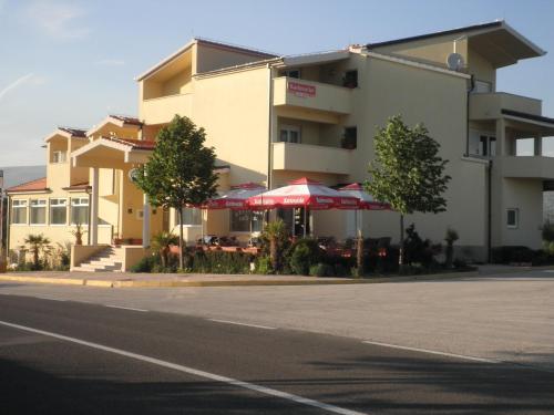 Motel Janković