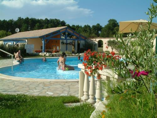 Les Cottages En Perigord
