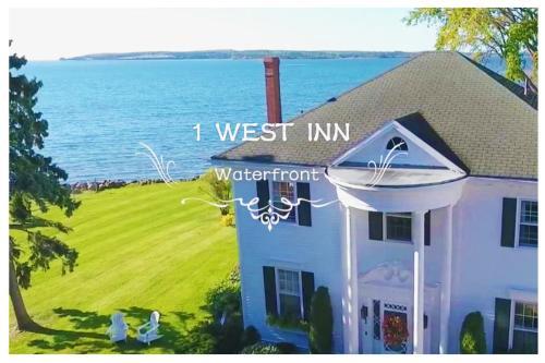 1 West Inn Waterfront