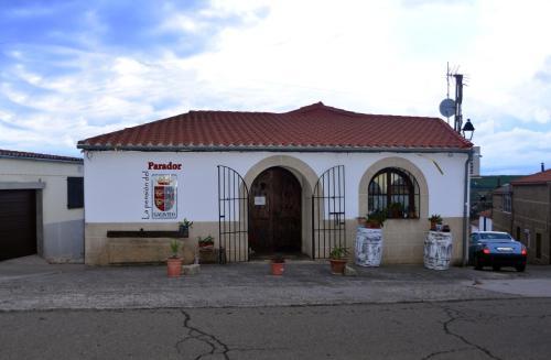 De 10 beste herbergen in Spanje | Booking.com