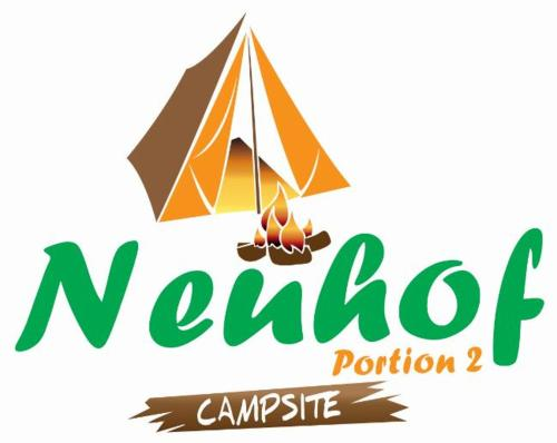 Neuhof Portion 2 Campsite