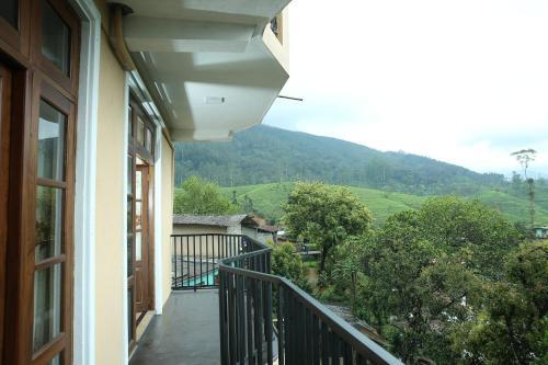 Mount View Bungalow