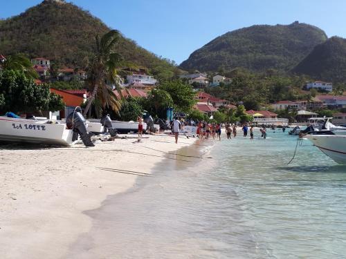 Village Le Pre